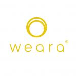 weara blog編集部