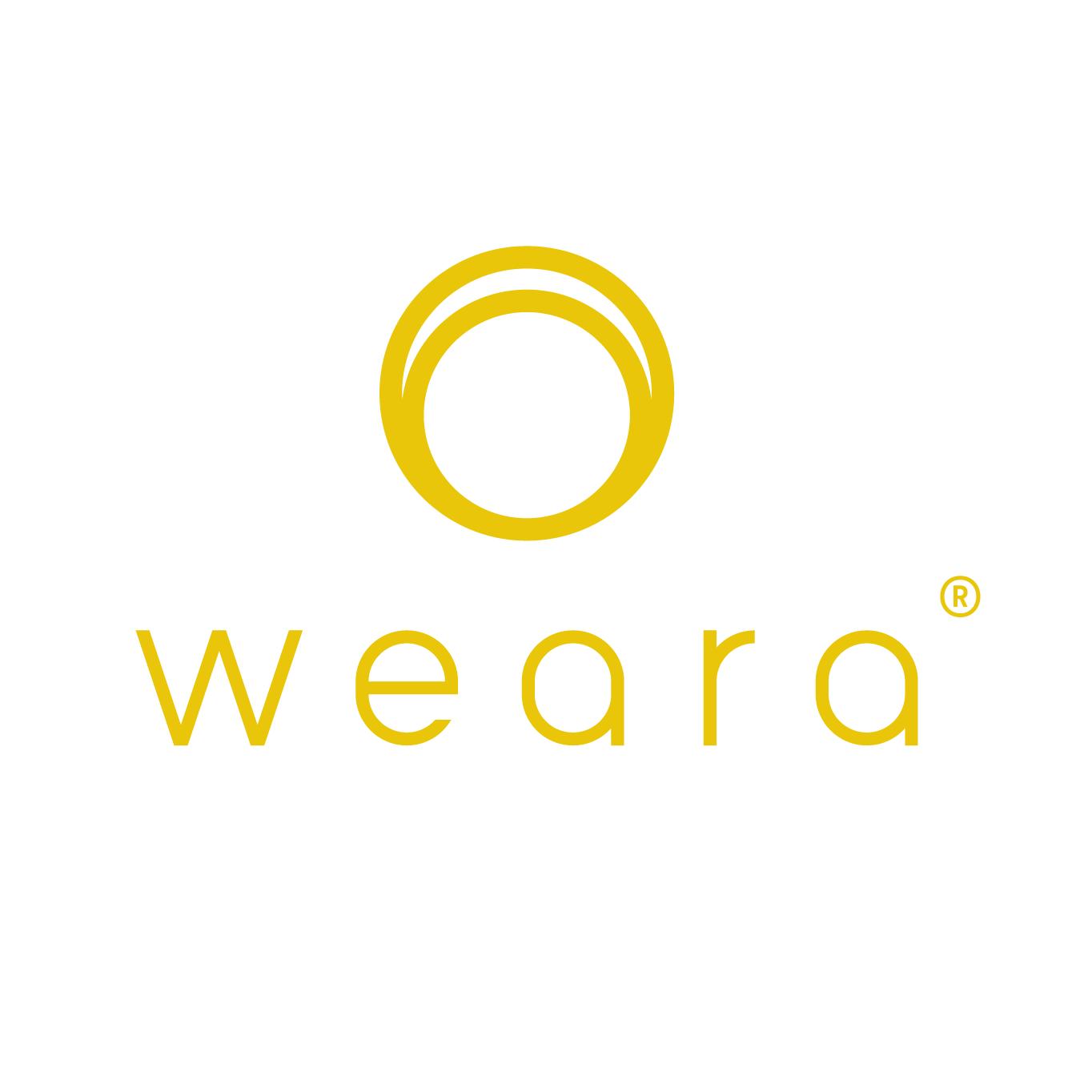 avatar for weara blog編集部